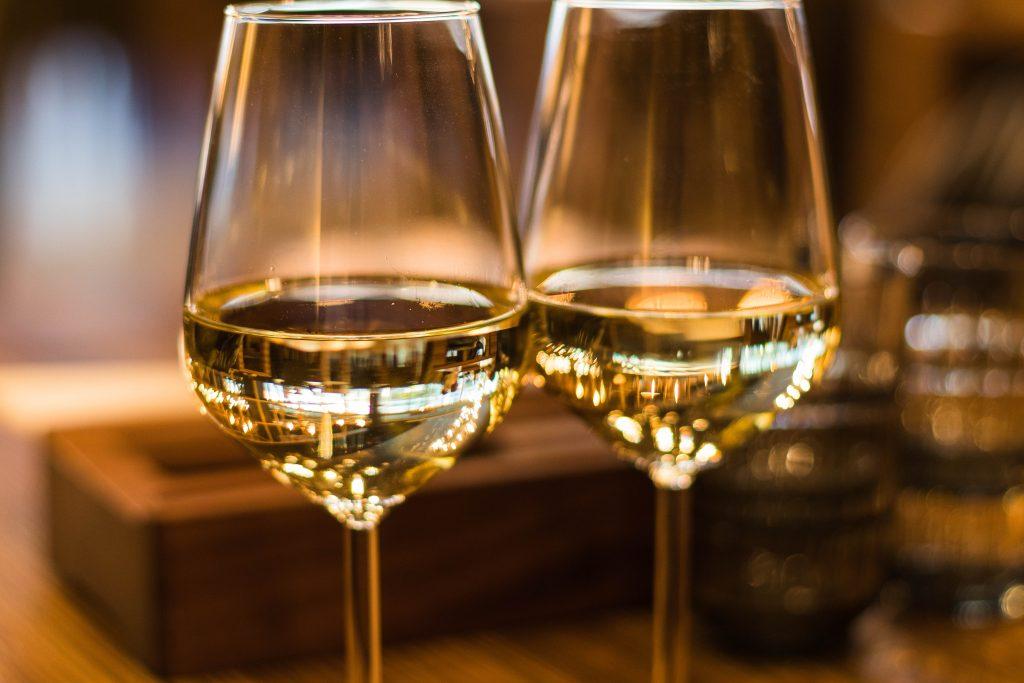 ochutnavka vina